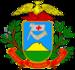 Brasão de Mato Grosso.png