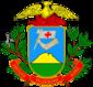 Brasão de Mato Grosso