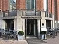 Brasserie Mauritshuis.jpg