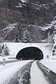 BrattåstunnelenE18.jpg