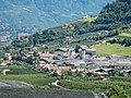 Brauerei Forst - panoramio (1).jpg