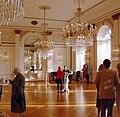 Braunschweig Staatstheater Foyer.jpg