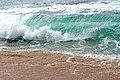 Brazil-00796 - Beach Waves (48974707277).jpg
