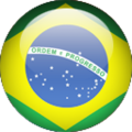 Brazil-orb.png