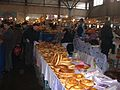Bread Stall (5606260452).jpg