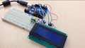 Breadboard LCD screen.png