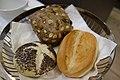 Breads (13949742740).jpg