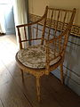 Brede-LilleBrede-painted-bamboo-chair.jpg