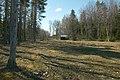 Bredforsen - KMB - 16001000000875.jpg