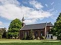 Breedenbroek, de RK Sint-Petrus en Pauluskerk GM1509-19 foto6 2015-05-14 11.10.jpg
