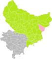 Breil-sur-Roya (Alpes-Maritimes) dans son Arrondissement.png