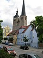 Breiter Weg und Oberkirche Unser Lieben Frauen - geo.hlipp.de - 4881.jpg