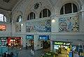 BremenHauptbahnhof-Mosaik-01.jpg