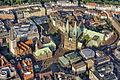 Bremer Marktplatz von Oben.jpg