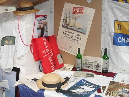 Brest2012-Bazar brestois02.JPG