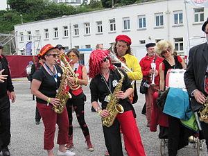 Brest2012 Pattes à caisses (4).JPG