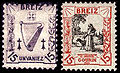 Breton-1903-04.jpg