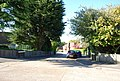Brian Crescent and Brokes Way junction - geograph.org.uk - 1276211.jpg