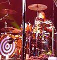 Brian Young (Drummer) 05.jpeg