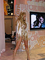 Briana Banks at AEE 2008 Day 3 3.jpg