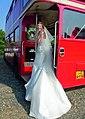 Bride 2 (14662118745).jpg