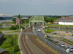 Bridge0-harbour-bhv hg.jpg