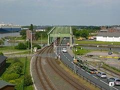 Bridge0-harbour-bhv hg.jpg