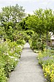 Bridge Flowers, 18 Water Street, Shelburne Falls, MA 01370, USA - panoramio (9).jpg