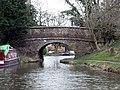 Bridge No. 10, Macclesfield Canal.jpg