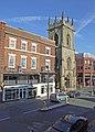 Bridge Street - geograph.org.uk - 1335307.jpg