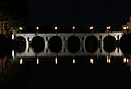 Bridge over Vidourle at Sommières.jpg