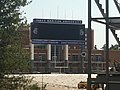 Bridgeforth Stadium Scoreboard 07 2011.jpg