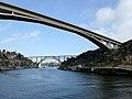 Bridges (36405282572).jpg
