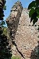 Bridgnorth Castle 27 August 2013 - panoramio (2).jpg