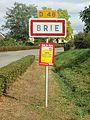 Brie-FR-35-panneau d'agglomération-01.jpg