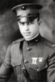 Brig Gen George W McHenry USMC 1LT 15DEC1923.png