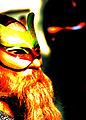 Bright viking (1351824183).jpg