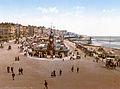 Brighton aquarium photochrom.jpg