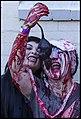 Brisbane Zombie Walk 2014-32 (15459113811).jpg