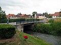 Brissay-Choigny entrée Ouest (pont) 2.jpg