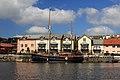 Bristol Floating Harbour - panoramio.jpg
