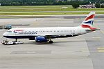 British Airways, G-TTOE, Airbus A320-232 (28176087200).jpg
