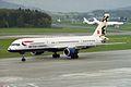 """British Airways Boeing 757-236 G-BMRG """"Rendezvous"""" (25291326102).jpg"""