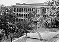 British Militarty Hospital, RAMC; 1405 Wellcome L0024136.jpg