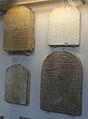 British Museum Egypt 109.jpg
