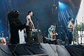 British Sea Power at Jodrell Bank Live 4.jpg