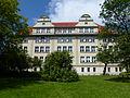 Britz Britzer Damm Alfred-Nobel-Schule-001.JPG