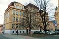 Brno, Křenová 21, základní škola (4312).jpg