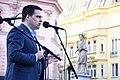 Brno-demonstrace-proti-Andreji-Babišovi-a-jeho-zneužívání-moci2018l2.jpg