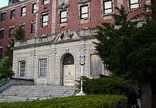 Broadview developmental center wikipedia the free encyclopedia
